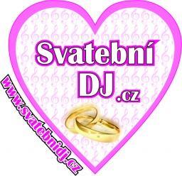 Svatební DJ