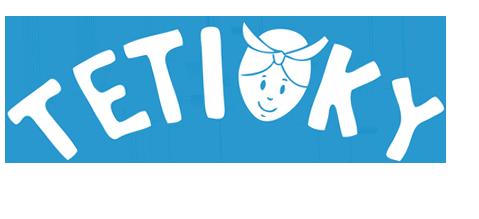 Hlídání dětí - agentura Tetičky