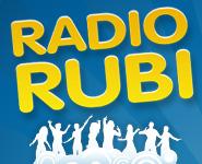Mediální partner Radio Rubi