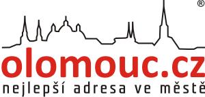Nejlepší adresa ve městě Olomouc.cz