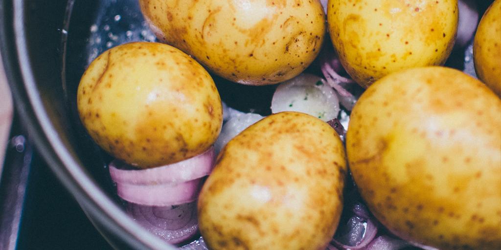 brambory trochu jinak